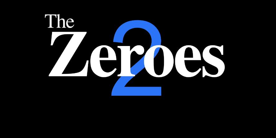 zeroes2_logo