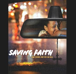 Saving-Faith-202x30024